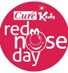Red Nose day Friday 23rd August