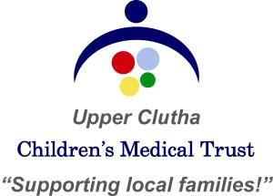 UC medical trust